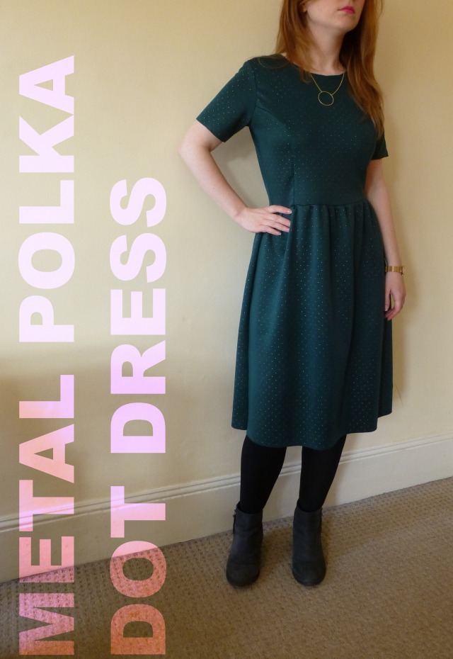 Metal polka dot dress G.jpg.jpg